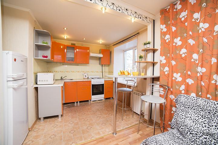 Купить квартиру студию недоррго в екатеринбурге