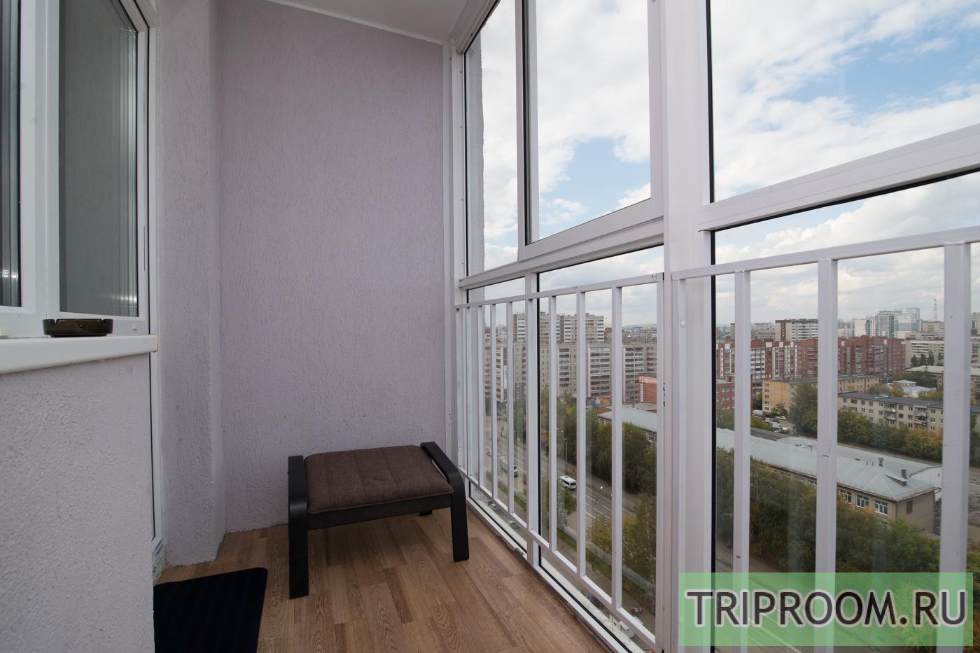 Апартаменты uyutnyy dom apartment 4 екатеринбург россия на к.